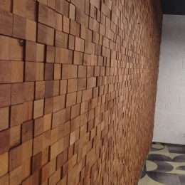 medine-mozaika ant sienos (3)