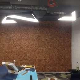 mozaika-ofisas-kvadratelis (3)