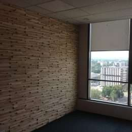 prabangi ofiso siena (2)