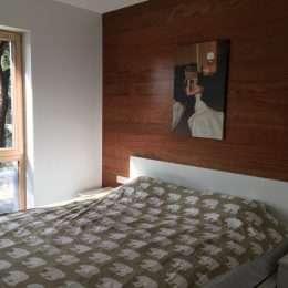 grazus-kambario-interjeras