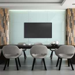 marga-sendinta-siena
