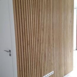 azurine medine siena