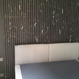azurine siena