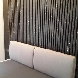 azuro pertvarine siena