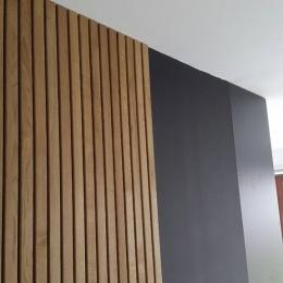 medine azurine siena