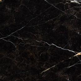black marble 1