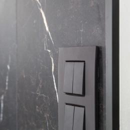 black marble2