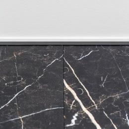 black marble3