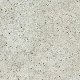 grey traverin 1