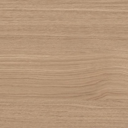 natural oak 1_0