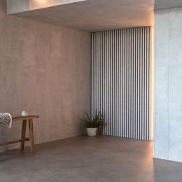 raw concrete4
