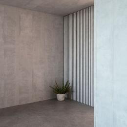 raw concrete6