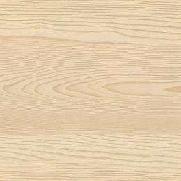 yellow pine 1_0