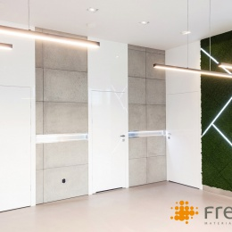 Freund_GmbH_Moosgreen_Flex_Lasertechnika_Laser-technika