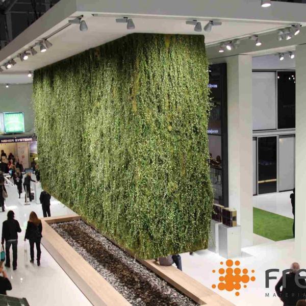 Greenwood_Freund GmbH_pflegefreie vertikale grüne Wände_ (16)