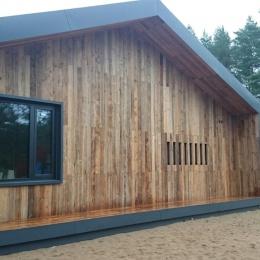 karkasinio namo fasada (1)