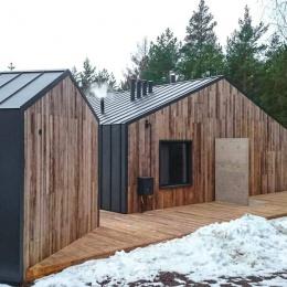 karkasinio namo fasada (3)