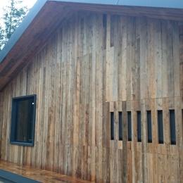 karkasinio namo fasada (4)