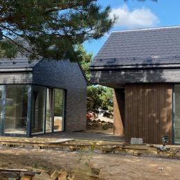 medinis lauko fasadas termo juodalksnis (1)