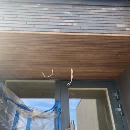 medinis lauko fasadas termo juodalksnis (3)