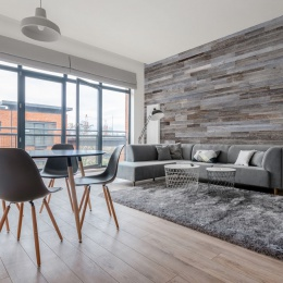 Wall-panel-in-apartment-with-large-windows-01