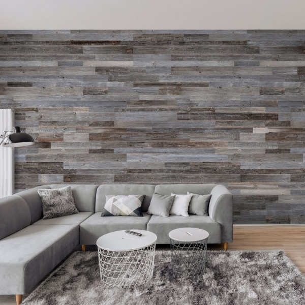 Wall-panel-in-apartment-with-large-windows-02