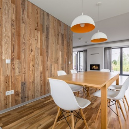 boards-in-open-kitchne-dining-room-interior-01